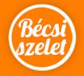 Bécsi Szelet Vendéglő 11ker Hengermalom út