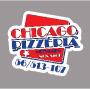 Chicago Pizzéria - Pizza  online pizza rendelés chicago