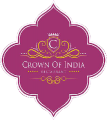 Crown Of India Restaurant
