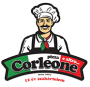 Don Corleone - Pizza