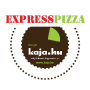 Express Pizza - Pizza