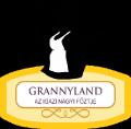 GrannyLand