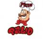Pablo Söröző-ételbár - Pizza  online pizza rendelés pablosorozo