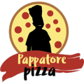 Pappatore Pizza