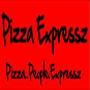 Pizza Expressz - Pizza
