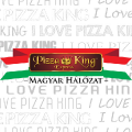Pizza King 21