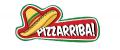 Pizzarriba