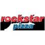 Rockstar Pizza - Pizza  online pizza rendelés rockstarpizza