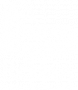 Róma Pizza és Kebapház - Pizza  online pizza rendelés romapizzaeskebaphaz